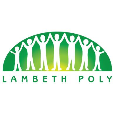 lambethpolylogo-square