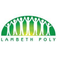 Lambeth Poly