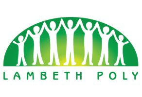 Lambeth Poly