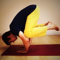 The Benefits of Balancing